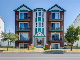 Condo à vendre à Sainte-Catherine, Montérégie, 5280, boulevard  Saint-Laurent, app. 201, 16401957 - Centris.ca