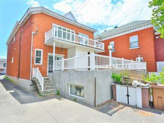House for sale in Sorel-Tracy, Montérégie, 107, Rue  George, 14701803 - Centris.ca