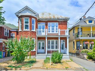 Maison à vendre à Sorel-Tracy, Montérégie, 107, Rue  George, 14701803 - Centris.ca