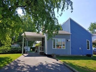 House for sale in Saint-Germain-de-Grantham, Centre-du-Québec, 309, Rue  Saint-François, 25574912 - Centris.ca