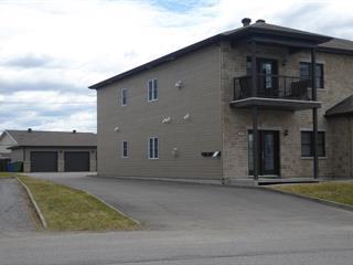 Condo à vendre à Saguenay (Chicoutimi), Saguenay/Lac-Saint-Jean, 182, Rue des Épervières, 12465319 - Centris.ca