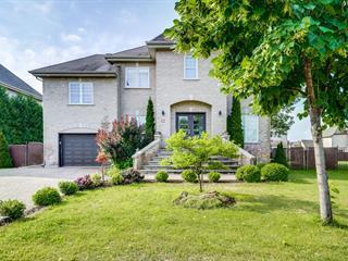 Maison à vendre à Candiac, Montérégie, 46, Rue  Danube, 9474518 - Centris.ca