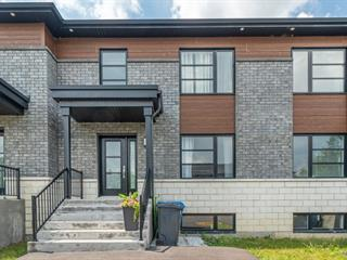 Maison à vendre à Saint-Philippe, Montérégie, 22, Rue  Martin, 11374253 - Centris.ca