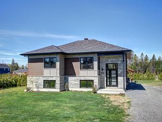 House for sale in Shannon, Capitale-Nationale, 100, Rue  Griffin, 21360573 - Centris.ca
