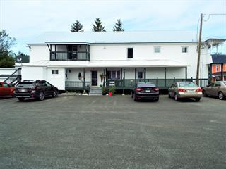 Income properties for sale in Sainte-Luce, Bas-Saint-Laurent, 58, Rue  Saint-Alphonse, 24805726 - Centris.ca