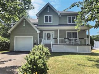 Maison à vendre à Joliette, Lanaudière, 1133, Rue  Ladouceur, 10115043 - Centris.ca