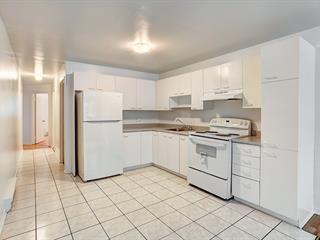 Condo / Apartment for rent in Montréal (Verdun/Île-des-Soeurs), Montréal (Island), 3949, Rue  Lanouette, apt. 1, 10314910 - Centris.ca