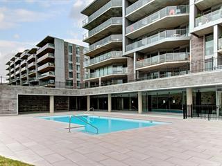 Condo for sale in Québec (Sainte-Foy/Sillery/Cap-Rouge), Capitale-Nationale, 2075, Rue  Treggett, apt. 307, 13206340 - Centris.ca