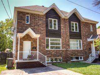 Maison en copropriété à vendre à Bois-des-Filion, Laurentides, 32, 25e Avenue, 13016015 - Centris.ca