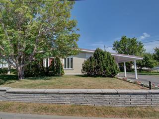 House for sale in Saint-Narcisse-de-Rimouski, Bas-Saint-Laurent, 15, Rue des Cèdres, 21502526 - Centris.ca