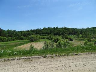 Land for sale in Ferme-Neuve, Laurentides, 4e rg de Gravel, 28814571 - Centris.ca