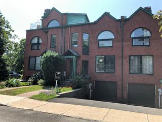 Maison à vendre à Montréal (Verdun/Île-des-Soeurs), Montréal (Île), 241, Rue  De La Noue, 11123584 - Centris.ca
