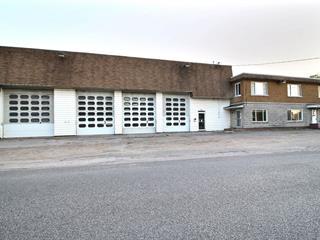Commercial building for sale in Saint-Pierre-les-Becquets, Centre-du-Québec, 336 - 342, Route  Marie-Victorin, 12532040 - Centris.ca