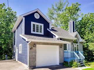 House for sale in La Pêche, Outaouais, 98, Route  Principale Ouest, 14524395 - Centris.ca