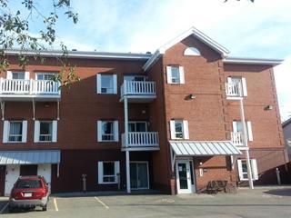 Condo à vendre à Rimouski, Bas-Saint-Laurent, 91, Rue de l'Évêché Est, app. 107, 20273137 - Centris.ca