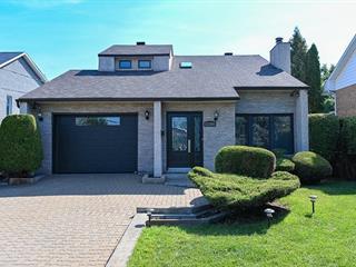Maison à vendre à Montréal (Rivière-des-Prairies/Pointe-aux-Trembles), Montréal (Île), 12395, 87e Avenue, 9945454 - Centris.ca