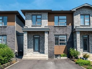House for sale in Chambly, Montérégie, 1686, Rue  Jean-Casgrain, 21794754 - Centris.ca