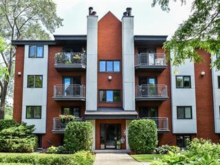 Condo for sale in Saint-Lambert (Montérégie), Montérégie, 79, Rue  Reid, apt. 1, 28400703 - Centris.ca