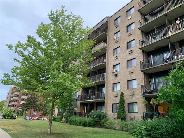 Condo for sale in Saint-Lambert (Montérégie), Montérégie, 500, Rue  Saint-Georges, apt. 106, 24749921 - Centris.ca