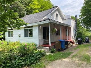 House for sale in Rawdon, Lanaudière, 3420, Rue  Pine, 10475138 - Centris.ca