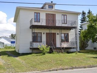 Maison à vendre à Trois-Pistoles, Bas-Saint-Laurent, 260, Rue  Têtu, 28949105 - Centris.ca