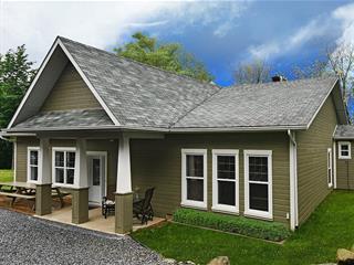 Maison à vendre à Austin, Estrie, 81, Chemin  Galvin, 11728681 - Centris.ca