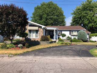 Maison à vendre à Salaberry-de-Valleyfield, Montérégie, 130, Rue  Andrew, 13659426 - Centris.ca