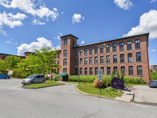 Condo à vendre à Sherbrooke (Les Nations), Estrie, 55, Rue  Belvédère Nord, app. 310, 9034152 - Centris.ca