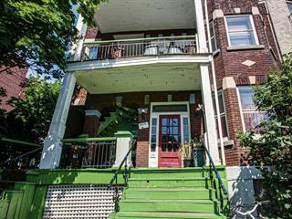 Triplex for sale in Montréal (Le Plateau-Mont-Royal), Montréal (Island), 2471 - 2475, Rue  Sherbrooke Est, 20481165 - Centris.ca