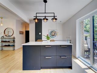 House for sale in Boucherville, Montérégie, 60, Rue  Marie-Chauvin, 20860921 - Centris.ca