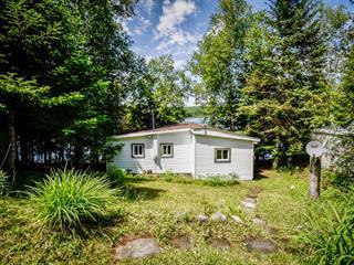 House for sale in Lac-des-Écorces, Laurentides, 152, Chemin du Lac-Saint-Onge Nord, 22047016 - Centris.ca