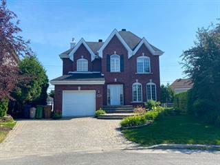 House for sale in Laval (Auteuil), Laval, 1124, Rue  Teasdale, 28543616 - Centris.ca