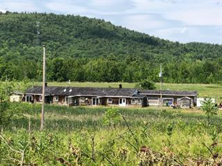 Hobby farm for sale in Grenville-sur-la-Rouge, Laurentides, 3126, Route  148, 16370895 - Centris.ca