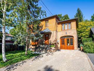 Maison à vendre à Montréal (Lachine), Montréal (Île), 4750, Rue  Acadia, 20831225 - Centris.ca