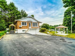 Cottage for sale in Lac-Simon, Outaouais, 568, Rue  Hilaire, 19484219 - Centris.ca