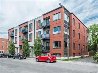 Condo / Appartement à louer à Montréal (Mercier/Hochelaga-Maisonneuve), Montréal (Île), 4970, Rue  Sainte-Catherine Est, app. 306, 12029450 - Centris.ca