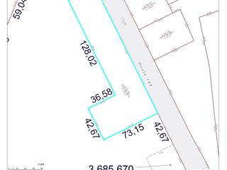 Lot for sale in Campbell's Bay, Outaouais, Route  148, 20768065 - Centris.ca