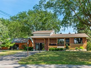 Maison à vendre à Saint-Jacques-le-Mineur, Montérégie, 287, Route  Édouard-VII, 14643773 - Centris.ca