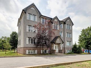Condo à vendre à Terrebonne (La Plaine), Lanaudière, 5342, Rue du Bocage, app. 200, 25647561 - Centris.ca