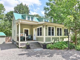 House for sale in Lac-Brome, Montérégie, 19, Chemin  Spring Hill, 19655166 - Centris.ca