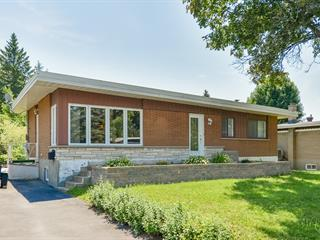 House for sale in Laval (Fabreville), Laval, 3516, Rue  Hyacinthe, 24860978 - Centris.ca