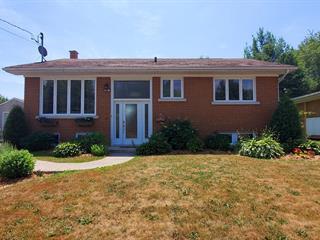House for sale in Farnham, Montérégie, 98, boulevard  Magenta Ouest, 26925376 - Centris.ca