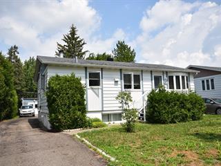 Maison à vendre à Laval (Sainte-Rose), Laval, 126, Rue  Lemonde, 20033860 - Centris.ca