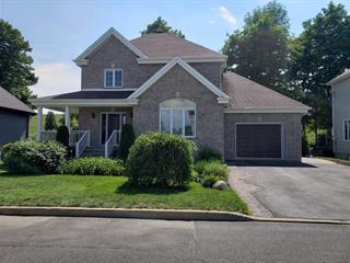 Maison à vendre à Lévis (Desjardins), Chaudière-Appalaches, 6625, Rue  Alfred-Pellan, 10471120 - Centris.ca
