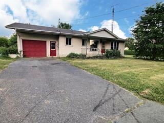 House for sale in Roxton Pond, Montérégie, 605, Rue des Érables, 12801927 - Centris.ca