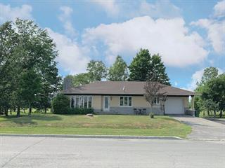 House for sale in Saint-Sébastien (Estrie), Estrie, 202, Rue  Commerciale, 16335313 - Centris.ca