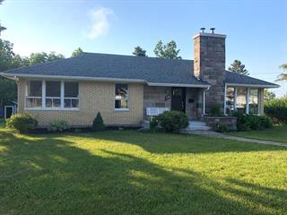 Maison à vendre à Rimouski, Bas-Saint-Laurent, 732, boulevard  Saint-Germain, 25021460 - Centris.ca