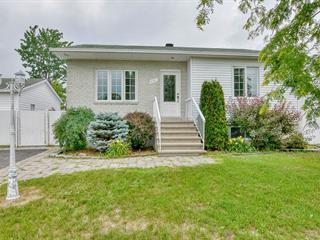 Maison à vendre à Terrebonne (La Plaine), Lanaudière, 6721, Rue des Frênes, 18517695 - Centris.ca