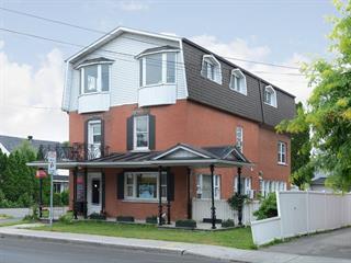 House for sale in Salaberry-de-Valleyfield, Montérégie, 143, Rue  Champlain, 23931308 - Centris.ca