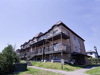 Condo à vendre à Gatineau (Hull), Outaouais, 685, boulevard des Grives, app. 3, 10310350 - Centris.ca